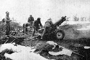 Brdska havbica 75 mm v bojih za Mostar od 6. do 14. februarja 1945.jpg