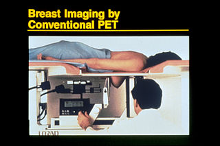 Breast imaging new QT Breast Imaging FDA approved