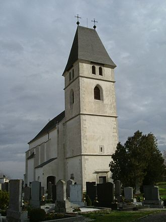 Breitenbrunn-church.JPG