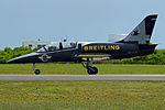 Breitling 4 JTPI 3139 (26215494351).jpg