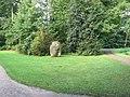Bremen 0218 t024 loens-stein 20140815 bg 2.jpg