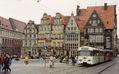 Bremen square.jpg