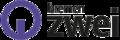 Bremen zwei 2017 logo.png