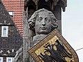 Bremer Roland, Bremen, 2011-(01 retuschiert).jpg