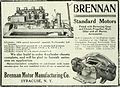 Brennan-motors 1908 std.jpg