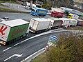 Brenner LKW Stau.jpg