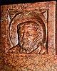 Brescia - Sarcophage de Berardo Maggi 2.jpg