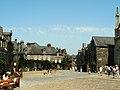 Bretagne Finistere Locronan 09007.jpg