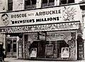 Brewster's Millions (1921) - 4.jpg