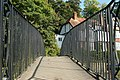Bridge Across the Wey, Surrey - geograph.org.uk - 1515022.jpg