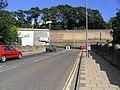 Bridge Place, Galashiels - geograph.org.uk - 555395.jpg