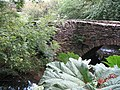 Bridge at Littlehempston - geograph.org.uk - 1041073.jpg