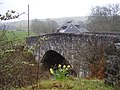 Bridge over the Ale Water - geograph.org.uk - 774671.jpg