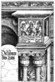 Brief History of Wood-engraving Dürer Gate of Fame.png