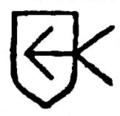 Briefwechsel Hildebrand Veckinchusen 076 b2.png