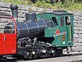 Brienz-Rothorn-Bahn (BRB) - Brienz BRB Talstation 2016-08-11 16-04-14.JPG