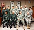 Brig. Gen. Sargent conducts staff visit to Japan.jpg