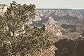 Bright Angel Trail, South Rim, Grand Canyon (30271516620).jpg