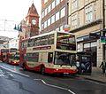 Brighton & Hove bus T802 RFG.jpg