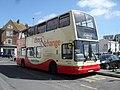Brighton & Hove bus Y853 GCD (2).jpg