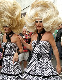 Brighton Gay Pride 2008.jpg
