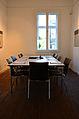 Brilon, GLAM Museum Haus Hövener, 17.10.2014 (11).JPG