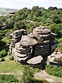 Brimham Rocks from Flickr (B) 10.jpg