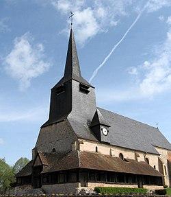 Brinon-sur-Sauldre (Cher).jpg