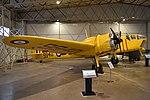 Bristol Bolingbroke IVT '9940' (28024184669).jpg
