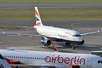 British Airways, G-EUUZ, Airbus A320-232 (31071109330).jpg