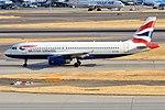 British Airways, G-TTOE, Airbus A320-232 (28176087200) (2).jpg
