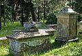British Cemetery Corfu Town 32.jpg