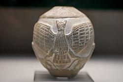 British Museum - Oda 56 (21162542886) .jpg