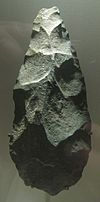 British Museum Olduvai handaxe.jpg