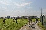 British forces train on CBRN procedures in a US Army facility 140723-A-BD610-036.jpg