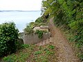 Brixham - Coastal Path - geograph.org.uk - 1625298.jpg
