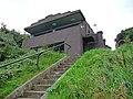 Brixham - Harbour Defence Bunker - geograph.org.uk - 1625352.jpg