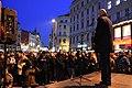 Brno-demonstrace-proti-Zdeňku-Ondráčkovi-v-čele-komise-pro-GIBS2018b.jpg
