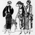 Broadway's dresses 1922.png