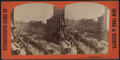 Broadway N.Y., from Robert N. Dennis collection of stereoscopic views.png
