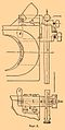 Brockhaus and Efron Encyclopedic Dictionary b49 279-2.jpg