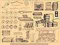 Brockhaus and Efron Encyclopedic Dictionary b53 416-1.jpg