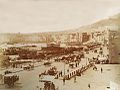 Brogi, Giacomo (1822-1881) - n. 5603 - Napoli - Via Marina e Villa del Popolo.jpg