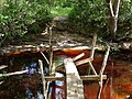 Broken Bridge... (108964497).jpg