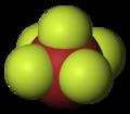 Bromine-pentafluoride-3D-vdW.png