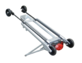 Brompton-2017-rear-rack-guides-rollers-alpha.png