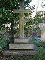 Brompton Cemetery monument 08.JPG