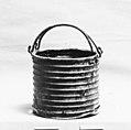 Bronze ribbed situla (bucket) with two handles MET 24120.jpg