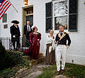 Brookevilles War of 1812 Commemoration Supper (10560046016).jpg