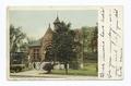 Brooks Library, Brattleboro, Vt (NYPL b12647398-67925).tiff